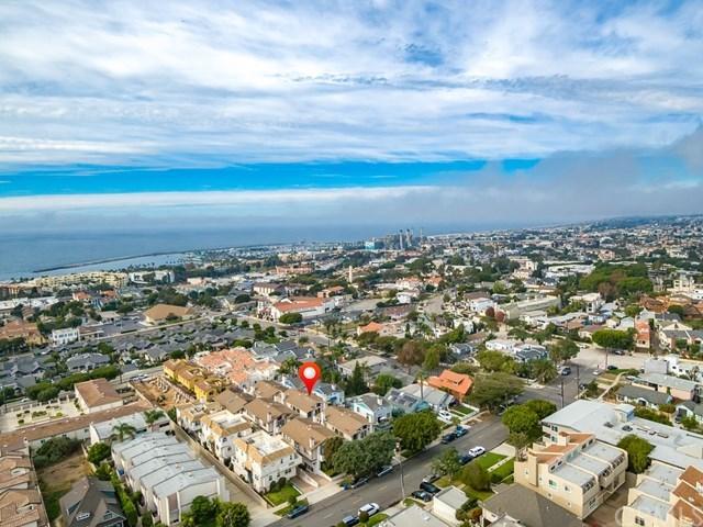 Active | 109 S Guadalupe Avenue #B Redondo Beach, CA 90277 52
