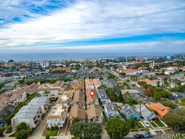Active | 109 S Guadalupe Avenue #B Redondo Beach, CA 90277 53