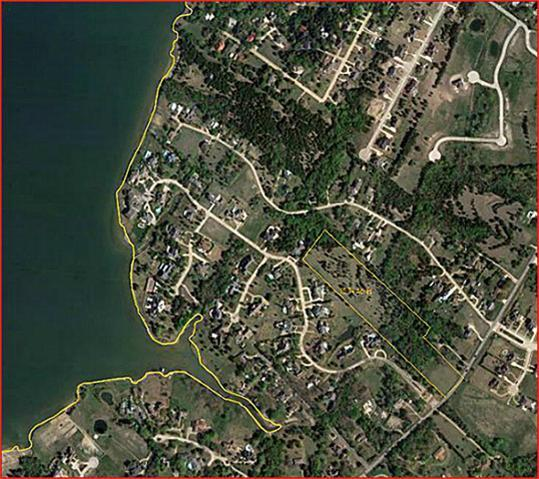 Sold Property   915 Smirl Drive Heath, Texas 75032 9