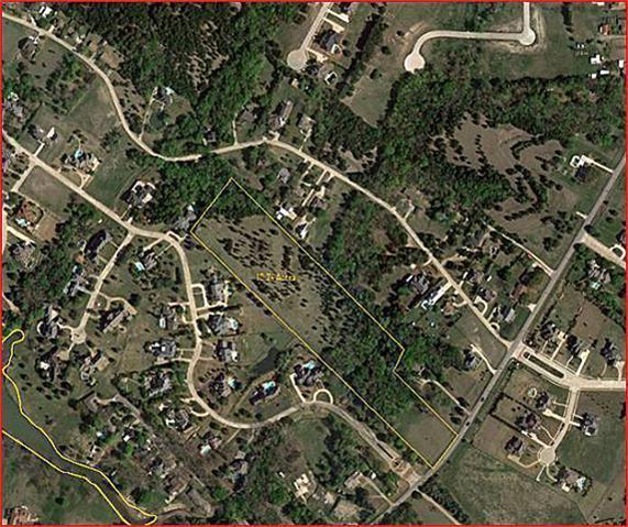 Sold Property   915 Smirl Drive Heath, Texas 75032 10