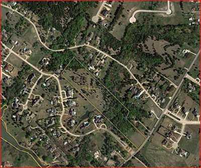 Sold Property | 915 Smirl Drive Heath, Texas 75032 10