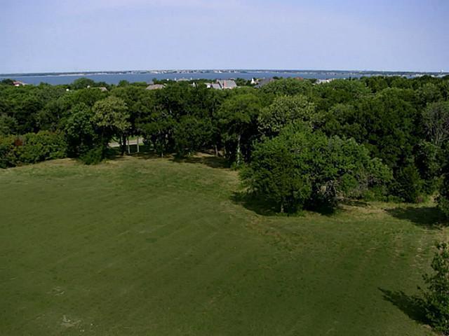 Sold Property   915 Smirl Drive Heath, Texas 75032 1