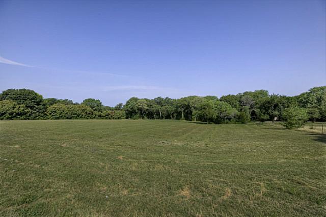 Sold Property   915 Smirl Drive Heath, Texas 75032 2