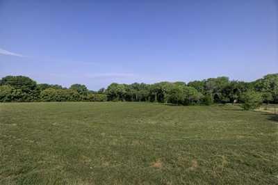 Sold Property | 915 Smirl Drive Heath, Texas 75032 2