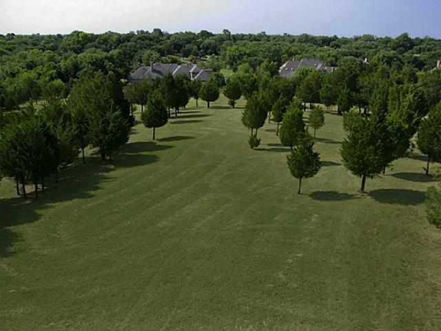 Sold Property   915 Smirl Drive Heath, Texas 75032 3