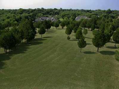 Sold Property | 915 Smirl Drive Heath, Texas 75032 3