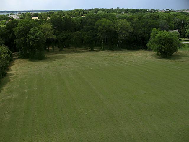 Sold Property   915 Smirl Drive Heath, Texas 75032 4