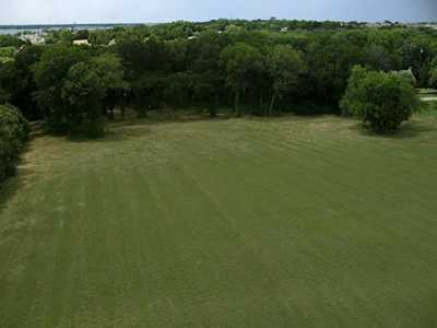 Sold Property | 915 Smirl Drive Heath, Texas 75032 4