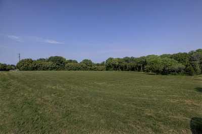 Sold Property | 915 Smirl Drive Heath, Texas 75032 5