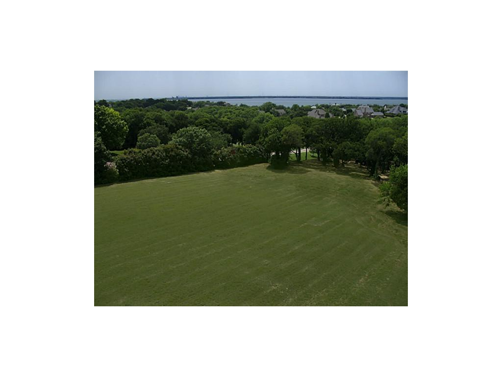 Sold Property   915 Smirl Drive Heath, Texas 75032 6