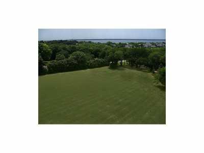 Sold Property | 915 Smirl Drive Heath, Texas 75032 6