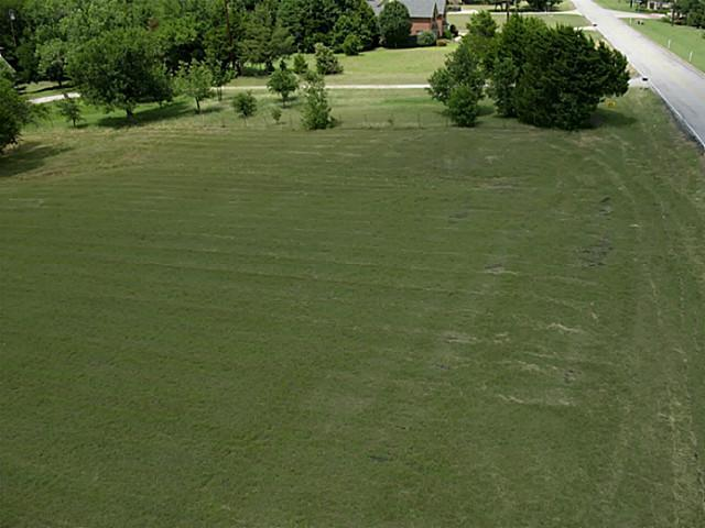 Sold Property   915 Smirl Drive Heath, Texas 75032 7