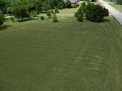 Sold Property | 915 Smirl Drive Heath, Texas 75032 7