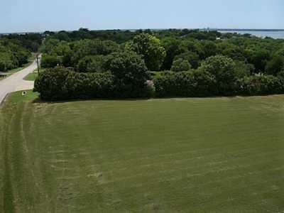 Sold Property | 915 Smirl Drive Heath, Texas 75032 8