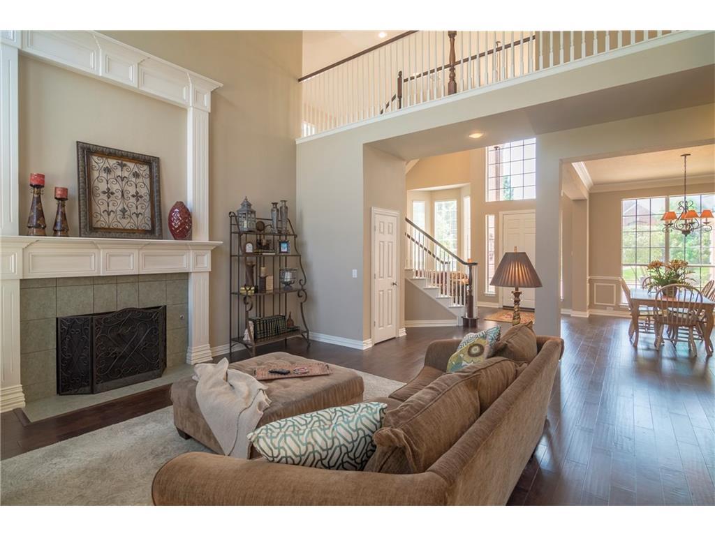 Sold Property | 612 Uvalde Court Allen, Texas 75013 9