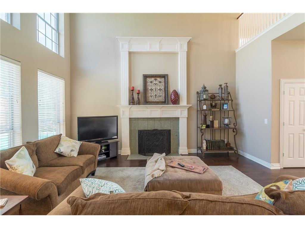 Sold Property | 612 Uvalde Court Allen, Texas 75013 10