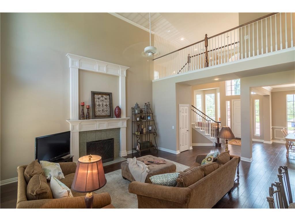 Sold Property | 612 Uvalde Court Allen, Texas 75013 11