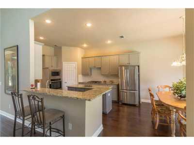 Sold Property | 612 Uvalde Court Allen, Texas 75013 12