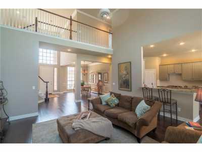Sold Property | 612 Uvalde Court Allen, Texas 75013 13