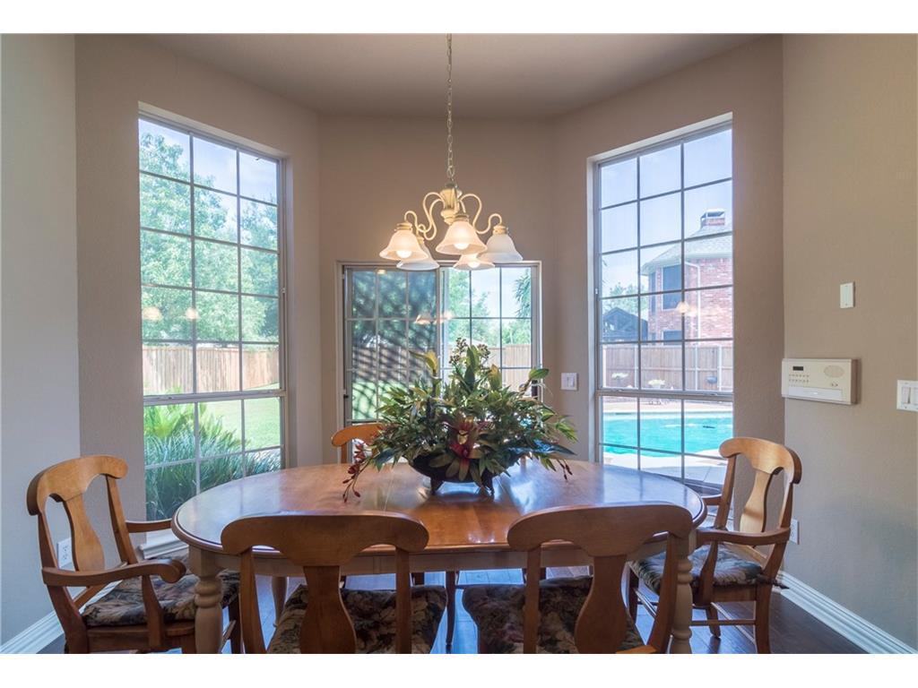 Sold Property | 612 Uvalde Court Allen, Texas 75013 14