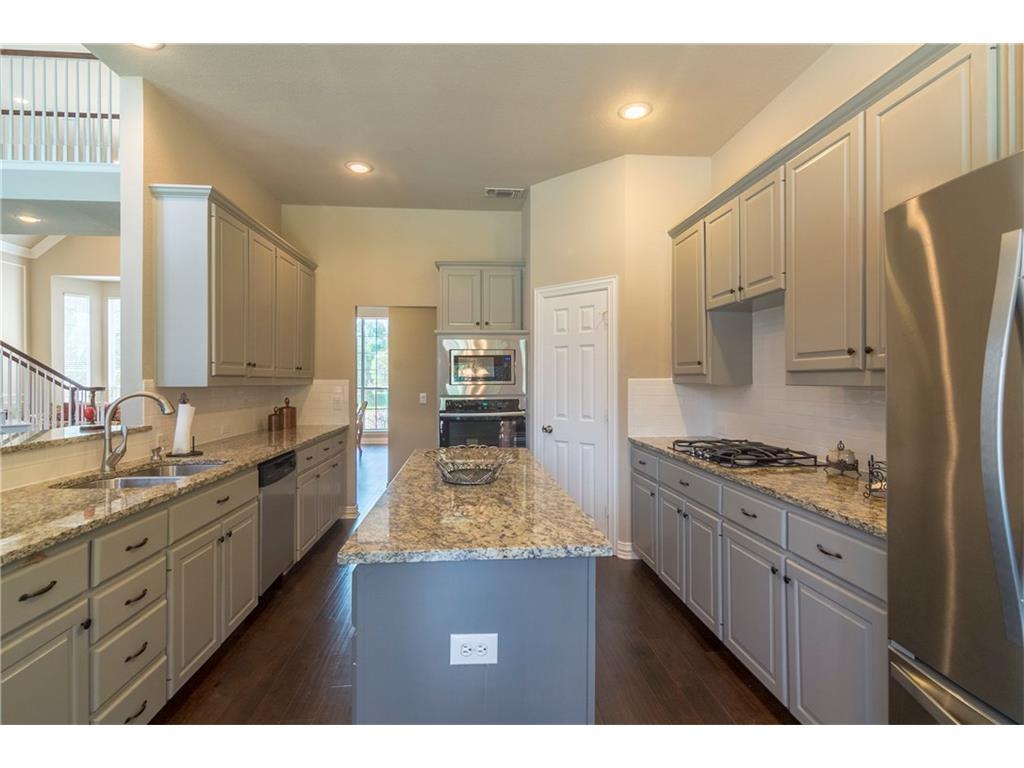 Sold Property | 612 Uvalde Court Allen, Texas 75013 15