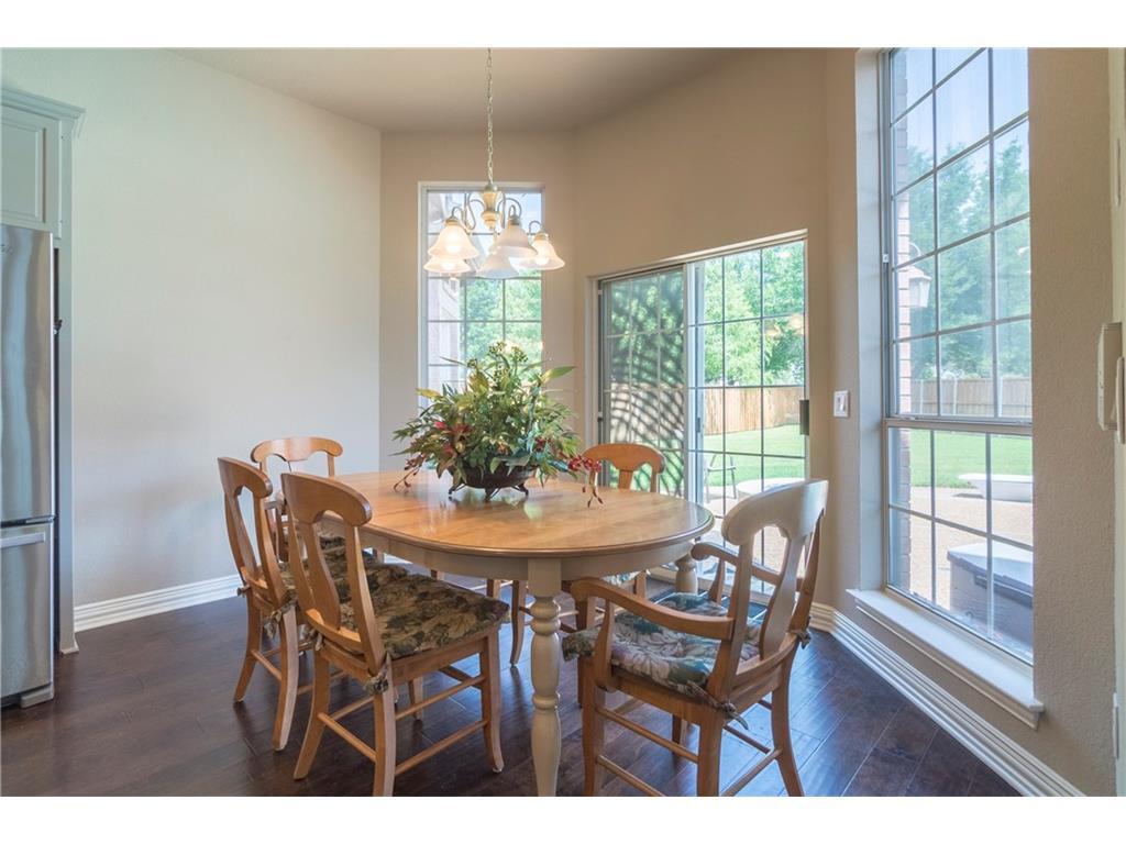 Sold Property | 612 Uvalde Court Allen, Texas 75013 16