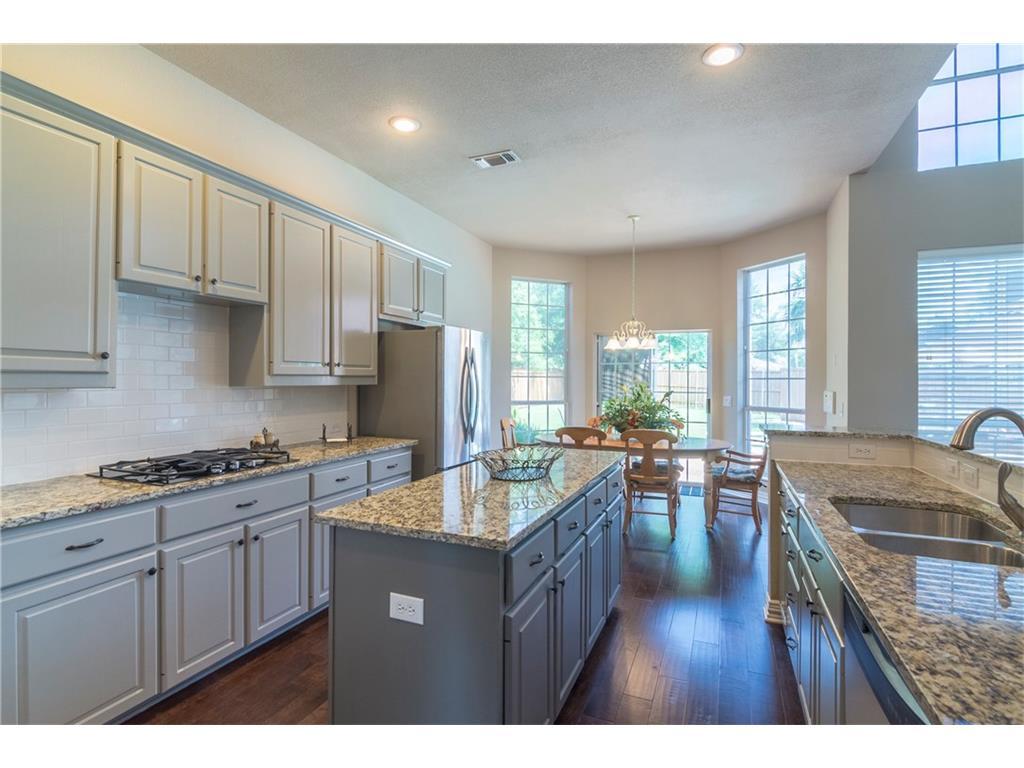 Sold Property | 612 Uvalde Court Allen, Texas 75013 17
