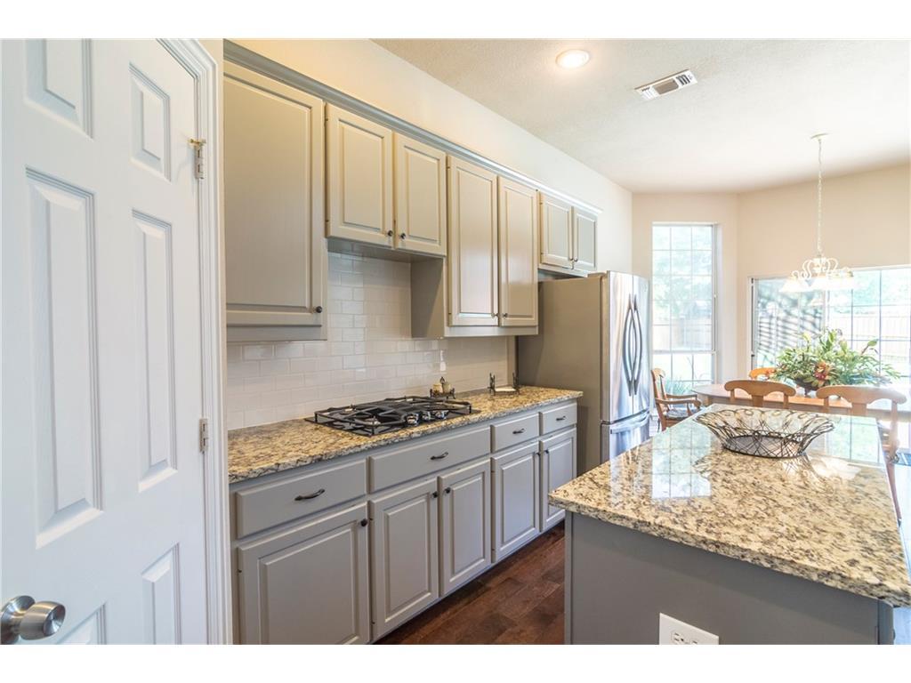 Sold Property | 612 Uvalde Court Allen, Texas 75013 18