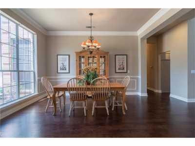 Sold Property | 612 Uvalde Court Allen, Texas 75013 1