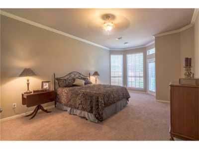 Sold Property | 612 Uvalde Court Allen, Texas 75013 19