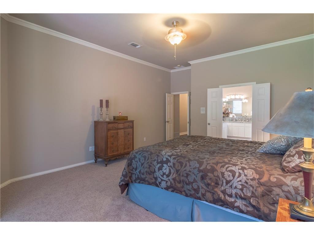 Sold Property | 612 Uvalde Court Allen, Texas 75013 20