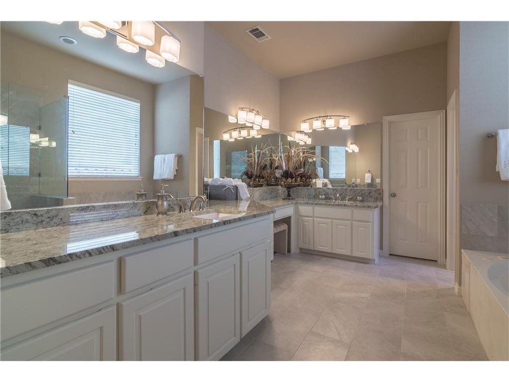 Sold Property | 612 Uvalde Court Allen, Texas 75013 21