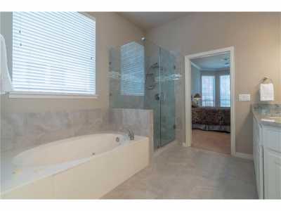 Sold Property | 612 Uvalde Court Allen, Texas 75013 22