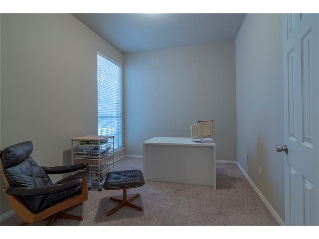 Sold Property | 612 Uvalde Court Allen, Texas 75013 23