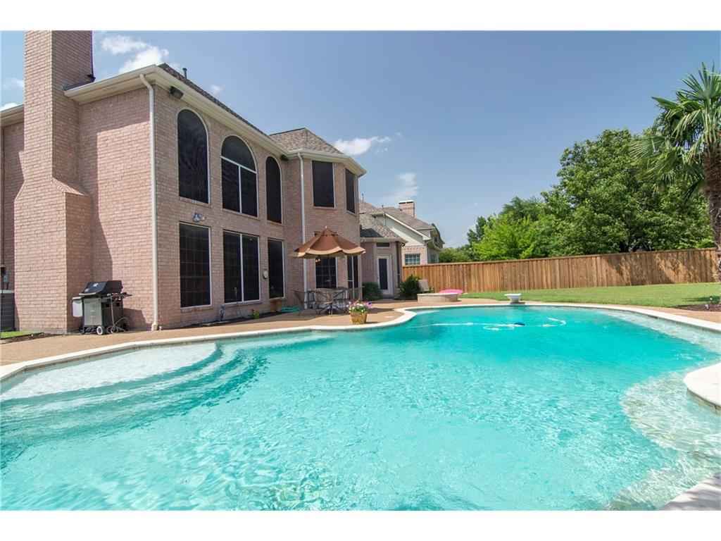 Sold Property | 612 Uvalde Court Allen, Texas 75013 25