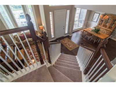 Sold Property | 612 Uvalde Court Allen, Texas 75013 26
