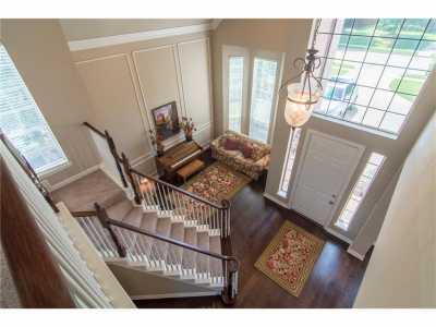 Sold Property | 612 Uvalde Court Allen, Texas 75013 27