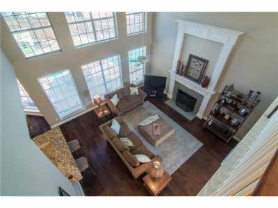 Sold Property | 612 Uvalde Court Allen, Texas 75013 28