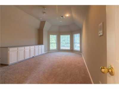 Sold Property | 612 Uvalde Court Allen, Texas 75013 29