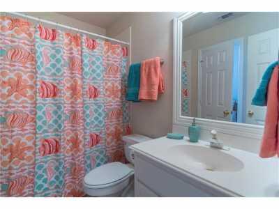 Sold Property | 612 Uvalde Court Allen, Texas 75013 31