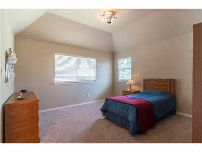Sold Property | 612 Uvalde Court Allen, Texas 75013 32