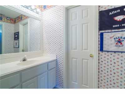 Sold Property | 612 Uvalde Court Allen, Texas 75013 33