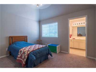 Sold Property | 612 Uvalde Court Allen, Texas 75013 34