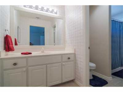 Sold Property | 612 Uvalde Court Allen, Texas 75013 35