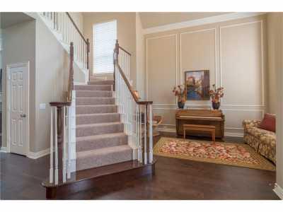 Sold Property | 612 Uvalde Court Allen, Texas 75013 5