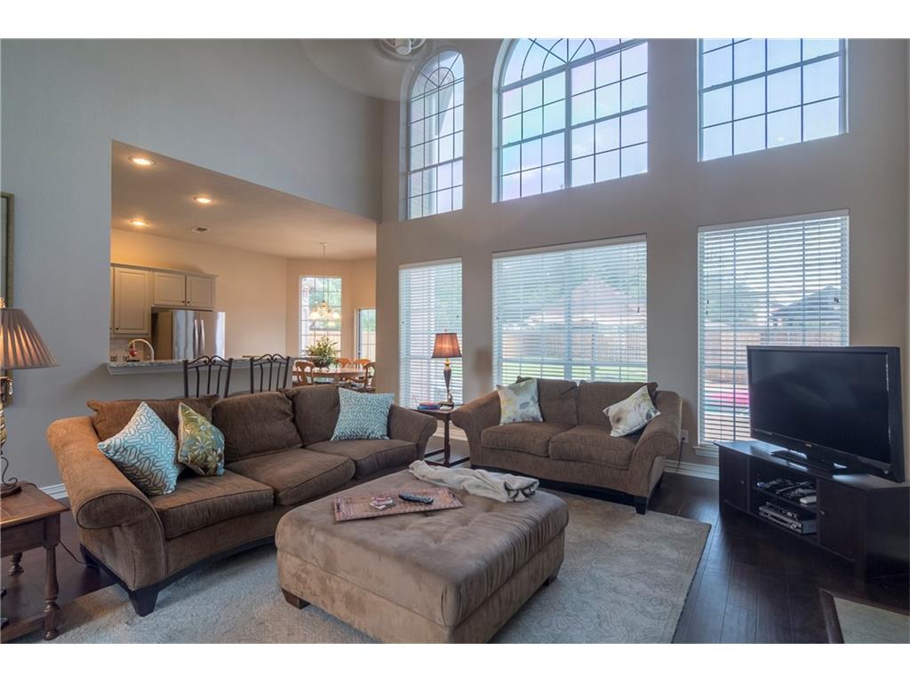 Sold Property | 612 Uvalde Court Allen, Texas 75013 7