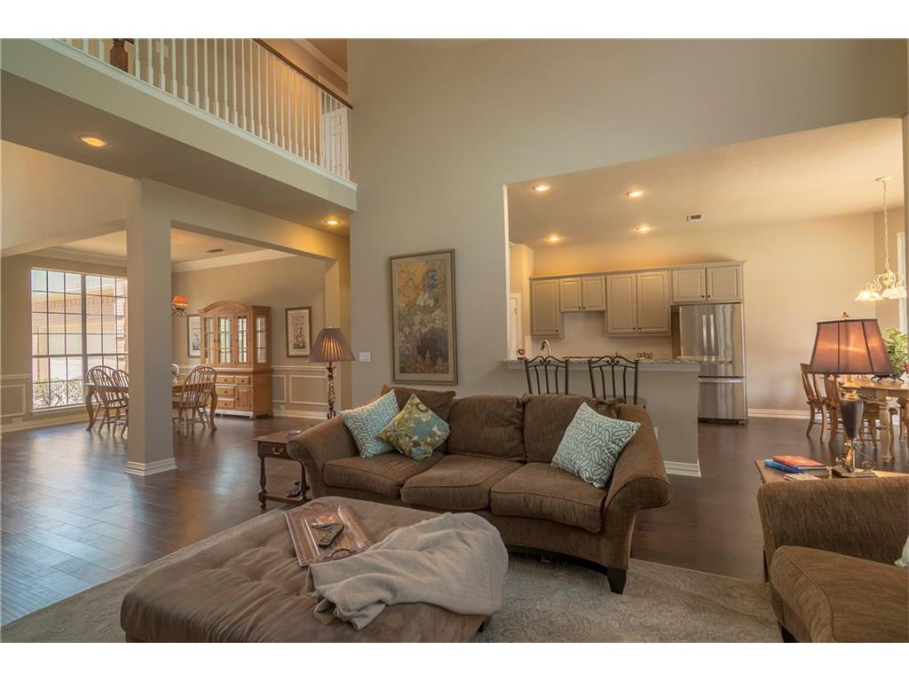 Sold Property | 612 Uvalde Court Allen, Texas 75013 8