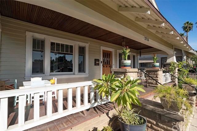 Closed | 2715 Cridge Street  Riverside, CA 92507 3