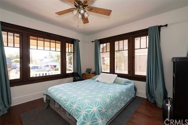 Closed | 2715 Cridge Street  Riverside, CA 92507 18