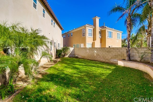 Closed | 5457 Martingale Way Fontana, CA 92336 58